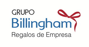 Grupo Billingham